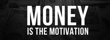Get Money Quotes Classy Money Quotes Sayings Pictures And Images
