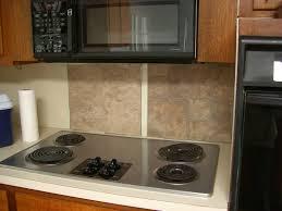 Cheap Backsplash 100 Buy Kitchen Backsplash Kitchen Mosaic Tile Kitchen