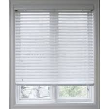 50 Inches  Shop The Best Deals For Nov 2017  Overstockcom50 Inch Window Blinds