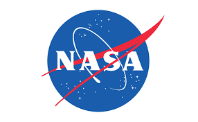 Falcon 9 (Dragon 2 Demo-2) - KSC - 30.5.2020 (1/2) - Page 3 Images?q=tbn:ANd9GcSbeZIfO49IUg8KoQNlRSVirwRBLX_YsX0WFYzTTPmPN7jjfR4aaA