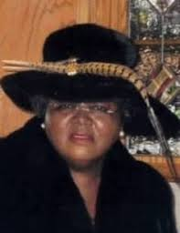 Mrs. Hattie Geneva Frazier Summers Obituary in Orangeburg at Simmons  Funeral Home | Orangeburg, SC