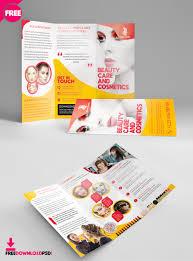 Christian Pamphlet Designs 29 Best Free Brochure Mockups Psd Templates 2019 Wp Epitome