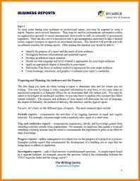Report Examples For Business.business Report Template 28.jpg - Think ...