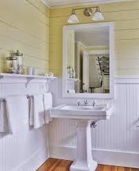 Image Paneling Beadboard Bathroom Wainscoting Pinterest Beadboard Bathroom Wainscoting Laundry Room Linen Closet