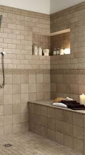 tiled bathroom walls. Photos Of Ceramic Tiled Bathroom Walls | Florida Tiles Millenia Like It Save To Your Ideabook L