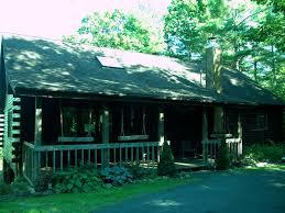 Cozy Family Friendly Lake View Home w/ Easy... - VRBO