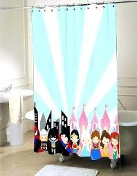 curtain hooks target shower curtain hooks