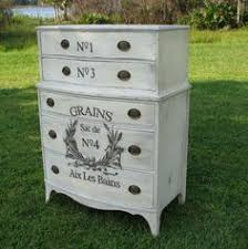 reserved for april shabby chic dresser painted furniture french cottage style white distressed vintage shipping included chic shabby french style distressed