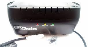 liftmaster commercial garage door openerOpen Door Remote  3900 LiftMaster Light Duty Commercial Jackshaft