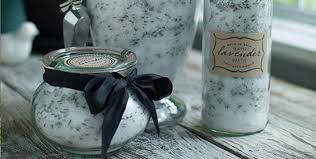 Decorated Jars Craft 100 Diy Mason Jar Crafts Lights Storage Vases Glitter Rilane 87
