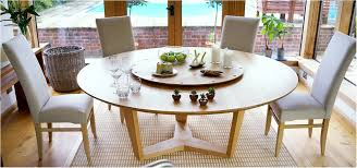 big round dining table attractive best large morrison6 com within 4