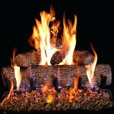 light gas fireplace pilot key out log lighting enlarge gas log fireplace will not light pilot