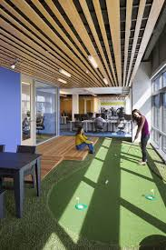 google office snapshots 2. Image 5 Of 11 From Gallery GoDaddy Silicon Valley Office / DES Architects + Engineers. Photograph By Lawrence Anderson Google Snapshots 2 E