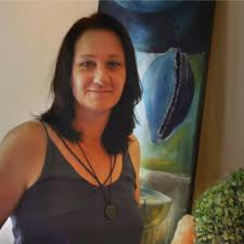 Sharon McGill Holistic Wellbeing - Home   Facebook