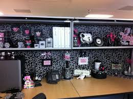 ideas for decorating office cubicle.  For Decorating Office Cubicle Ideas  Cubicle Decorating Ideas For More  Attractive Office U2013 Home Decor Studio Inside For A