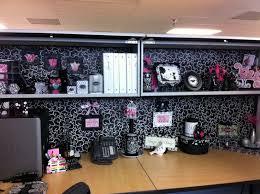 decor for office. Modren Office Cubicle Desk Decorating Ideas  Cubicle Decorating Ideas For More  Attractive Office U2013 Home Decor Studio To For