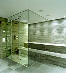 walk in shower to replace bathtub 9