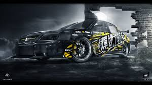 Image result for need for speed world