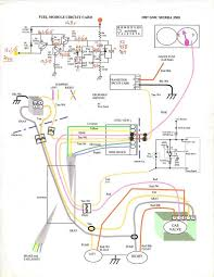 dual fuel pump wiring harness dual wiring diagrams online 1987 gm dual tanks jpg dual fuel pump wiring harness