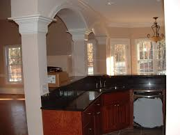 Most Popular Kitchen Faucet Kitchen Most Popular Kitchen Cabinet Color 2014 Couchableco Most