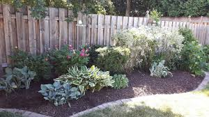 Small Picture Pickering Gardening Service Call905 926 9111 Gardeners Clean Ups