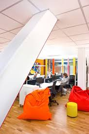 design pinterest stockholm google. Google\u0027s Office \u2013 Stockholm, Sweden Design Pinterest Stockholm Google O