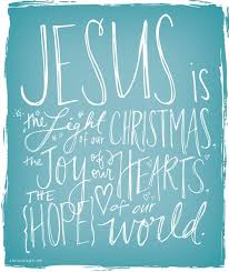 Christmas Christian Quotes Best of Merry Christmas Cool Images