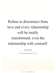 Relationship With Yourself Quotes Best of Relationship With Yourself Quotes Sayings Relationship With
