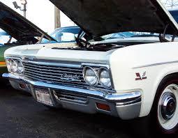 1966 Chevrolet Belair   The Boy Board   Pinterest   Chevrolet, Bel ...