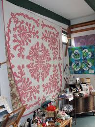 Quilt shop in Hilo, Hawaii | Quilting | Pinterest | Hilo hawaii ... & Quilt shop in Hilo, Hawaii Adamdwight.com