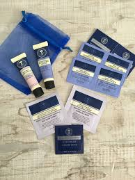 neals yard remes review
