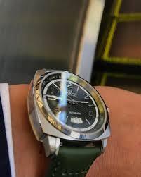 おしゃれなクッション型高級腕時計ランキングtop8シンプル流行り Belcy