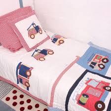 cot bed duvet sets uk