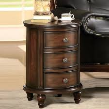 small accent table with storage ikea tablecloth for round