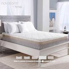 novaform 14 gel memory foam mattress. novaform 14 gel memory foam mattress