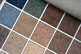 carpet and flooring. benefits of frieze carpets carpet and flooring