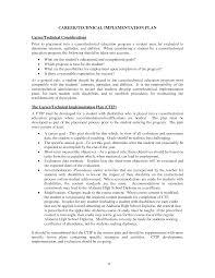 Objective On Resume For Teacher Lovely Teacher Career Change