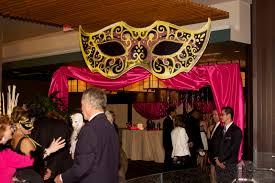 Decorative Masquerade Masks Unmasking Breast Cancer Masquerade Gala 100 The Breast Cancer 56
