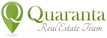Small Picture Better Homes Gardens Real Estate Quaranta Real Estate Team