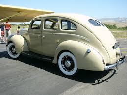 similiar ford fordor interior keywords 1939 ford 4 door sedan blue 1939 image about wiring diagram