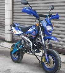 sell eec dirt bike pit bike 50cc 70cc 110cc 150cc 200cc motorcycle