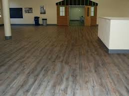 moduleo vinyl flooring luxury vinyl plank floating floor moduleo vinyl flooring canada