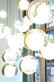 west elm glass orb chandelier glass orb chandelier west elm 3 jar