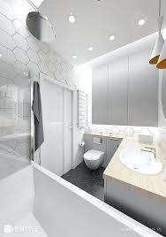 bathroom fan sones bathroom fan inspirational lovely collection grey and beige bathroom ideas bathroom fan sones