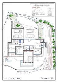 18 best architectural plan images on pinterest floor plans architectural drawings and flooring