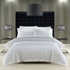 duvet covers hotel collection queen
