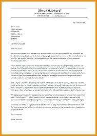 Pipefitter Cover Letter Penza Poisk