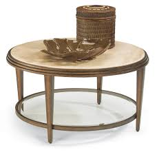 30 round cocktail table