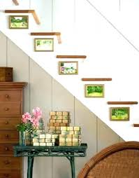 curved wall decor curved wall decor ate staircase decor ideas curved metal wall decor