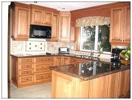 Home Depot Kitchen Cabinets | Kitchen Ideas Solutions Cabinetpull Corner  Storage:Cacau0027s Kitchen